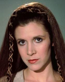 http://starwars.wikia.com/wiki/Princess_Leia