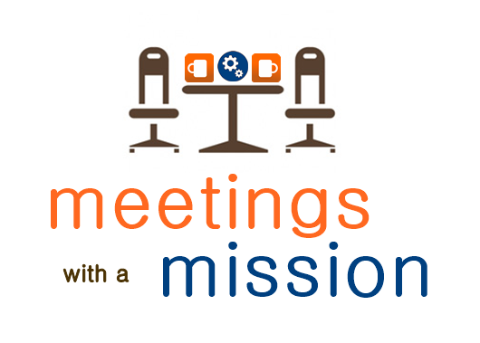 Meetings with a Mission, Part 6: Set a Meeting Time   robwilkerson.net