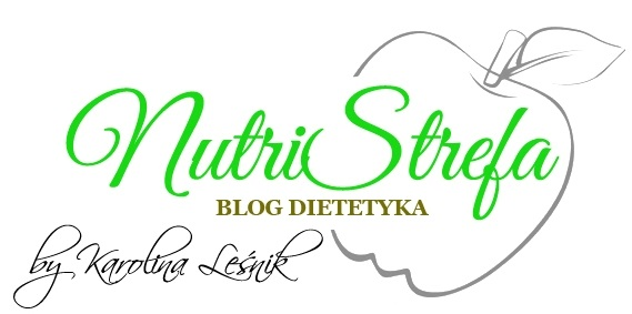 NutriStrefa