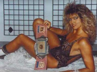 womens pro wrestling, wrestling women wwe, women's pro wrestling