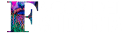 Acordei Fashionista | Moda Masculina