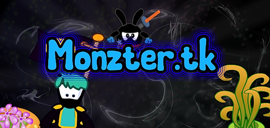 Monzter