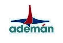 ADEMAN