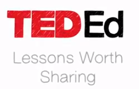 10 Great YouTube Channels for Teachers ~ Educational Technology ...