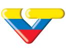 venezolana de tv Venezolana De TV