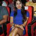 Sanjana Photo Gallery at Autonagar Surya Audio-mini-thumb-9