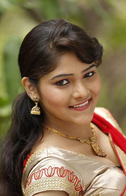 actress haritha hot photos