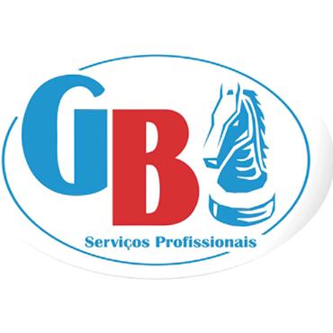 GB SERVIÇOS PROFISSIONAIS