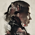 REVIEW OF SICARIO