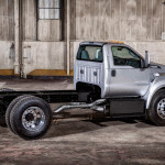 2016 Ford F650 Specs Price Review