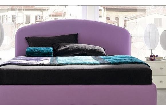Casa dolce casa arredamenti letti e gruppi letto - Dolce casa arredamenti ...
