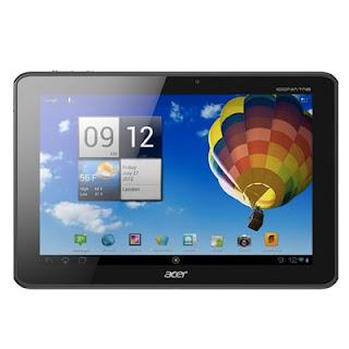 Acer Tab A511 16 GB