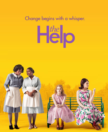"the help kathryn stockett reviews First-time author kathryn stockett's recent book, the help , has risen quickly through the bestseller lists despite stockett being previously unk a review by karen valby at entertainment weekly says that, while the book ""could have turned out goofily earnest or shamefully offensive"" stockett instead pulls."
