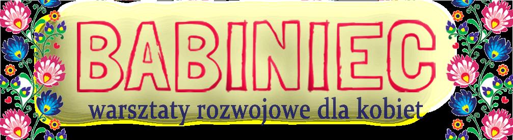 BABINIEC
