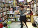 Biblioteca Ferréz