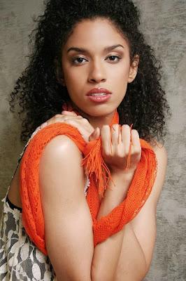 model become, Model Agencies, Modeling Seattle, Seattle Talent, Modeling Agencies, Modeling Misc
