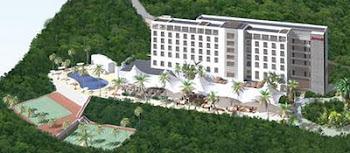 TRES BONNE NOUVELLE POUR HAITI