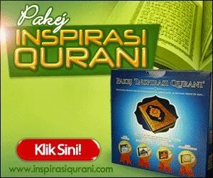 Inspirasi Qurani
