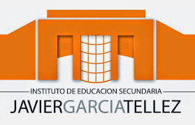 Mi blog educativo