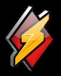شعار برنامج وينامب 2014