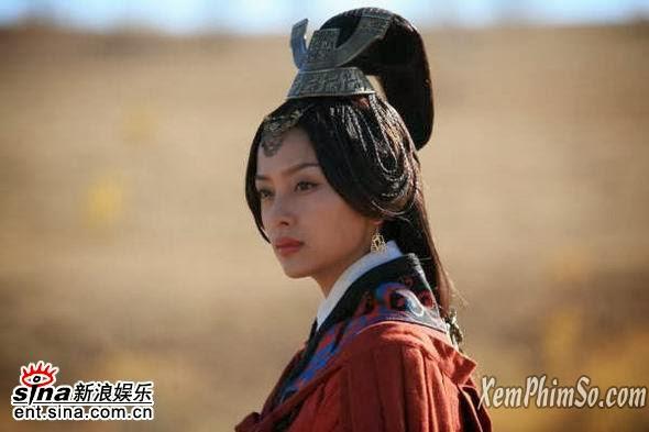 Đế Quốc Đại Tần xemphimso U1584P28T3D1323912F326DT20061111164028