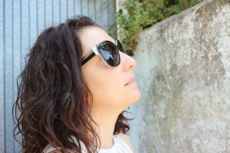 Gafas Stella Mccartney