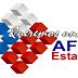 AFP estatal, una solución engañosa