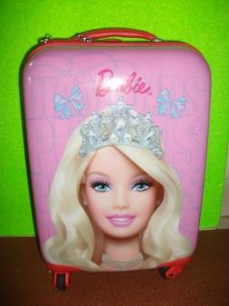 TP185 Koper barbie full fiber 16'' Rp 425000