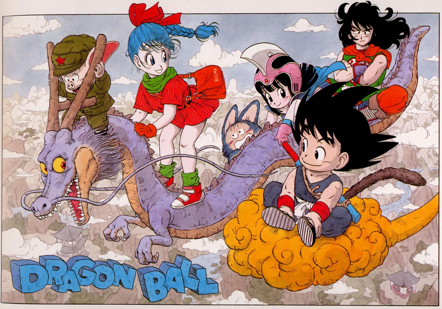 Dragon Ball Peliculas 6836_dragon_ball_z_hd_wallpapers