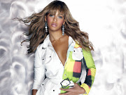 Beyonce Knowles Wallpapers (beyonce knowles actress free download high resolution hd hq desktop backgrounds face wallpapers )