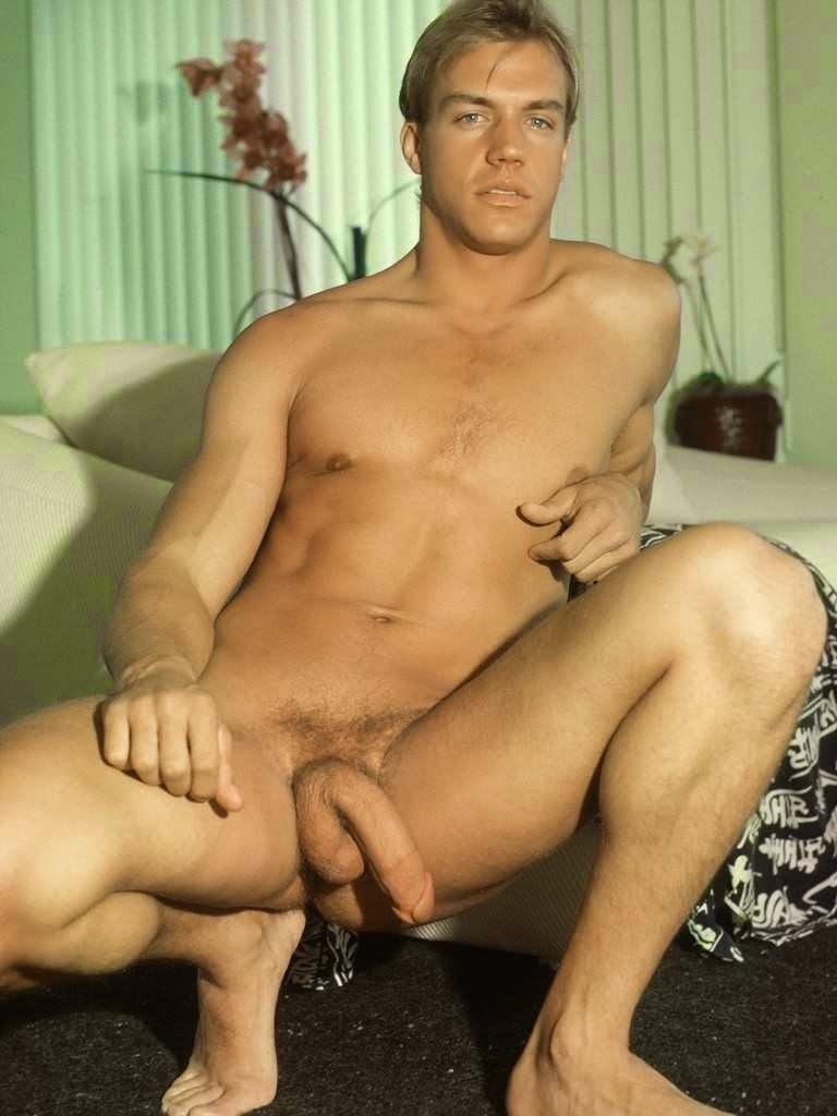 Gay sex mike manchester xxx noah carlisle 2