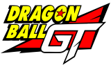 Dragon Ball GT Oficial