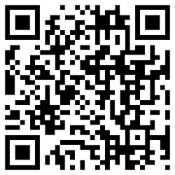 scan the QR code for mobile view