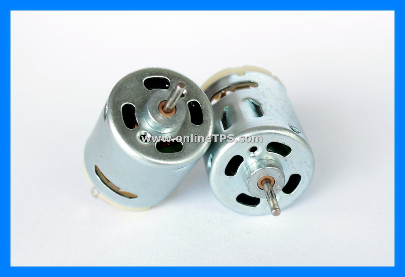 http://2.bp.blogspot.com/-NKxh0m0uY-8/UhdrkQ2MpXI/AAAAAAAACVI/Q0GLqbInhGM/s1600/High_Torque_DC_Motor_5.jpg