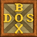 DOSBox emulador download free descargar gratis