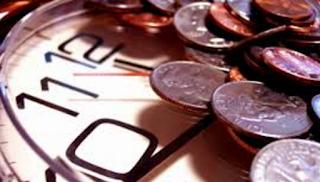 Daftar Tabel Gaji PNS Single Salary Tahun 2016