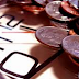 Daftar Tabel Gaji PNS Single Salary 2016