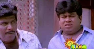Adhitya Tv Goundamani Senthil Comedy – 05-01-13