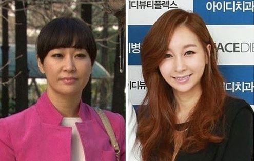 Kim Ji Hyun (RooRa)