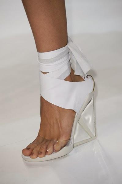PorscheDesign-elblogdepatricia-shoes-trendalert-uglyshoes-calzado-calzature-scarpe
