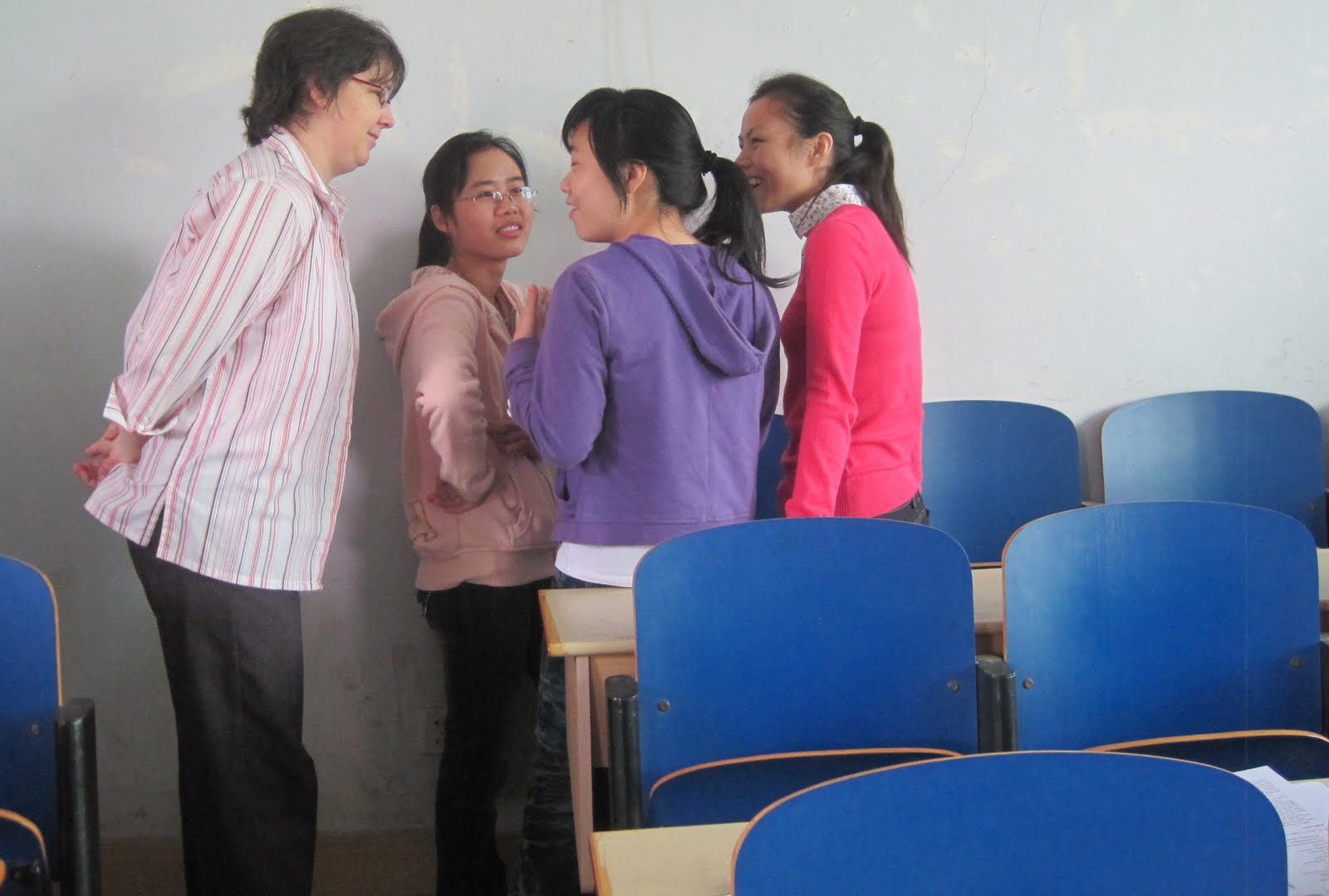 pingliang single women Buy your single or multi-trip travel insurance from  pingliang today we will drive  whilst here we will visit a small museum and women's felt making.