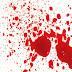 Adolescente de 15 anos morre em acidente na estrada de Brumado, BA