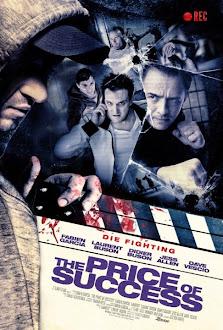 Xem phim Đấu Võ Sinh Tử - Die Fighting
