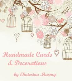 http://ekaterinamarmyhandmadecrafts.blogspot.com/