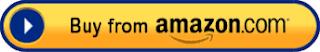Stephen King Store, Stephen King Books, Bill Hodges Trilogy Box Set