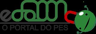 Efetuando Download... - O Portal do PES