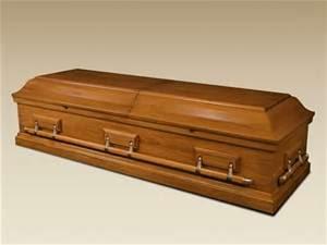a grave interest: would you rent a casket?