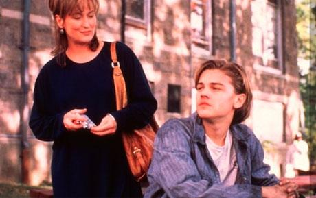 a comparison of this boys life by tobias wolff and the basketball diaries by jim carroll The young tobias `toby' wolff in this boy's life jim carroll in the basketball diaries charting leonardo dicaprio's growth.