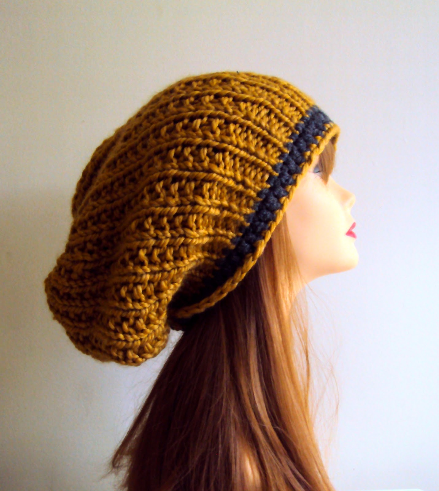 https://www.etsy.com/listing/207021014/sale-super-slouchy-wool-hat-women-knit?ref=shop_home_active_1