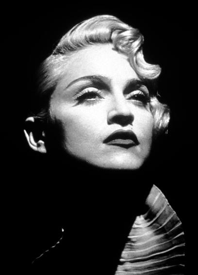Madonna+Vogue+Promo.png